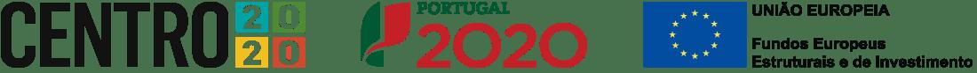 Endiprev-logos-centro2020